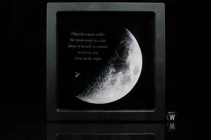 big-moon-membrane-box-2-i