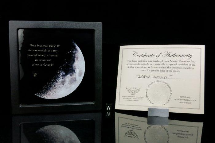 big-moon-membrane-box-2-ii