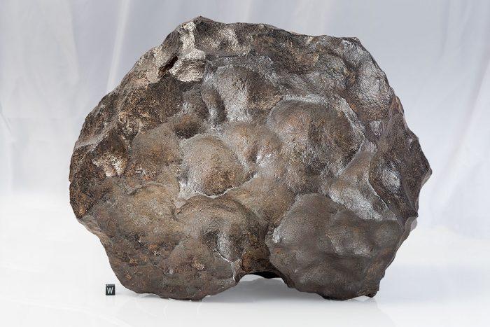 canyon-diablo-68-95-kilograms-i