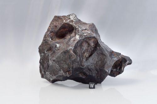 gibeon-7-2-kilograms-iv