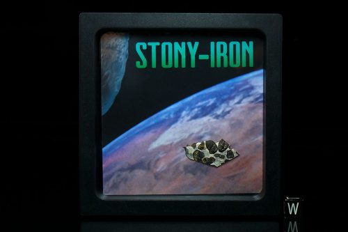 stony-iron-membrane-box