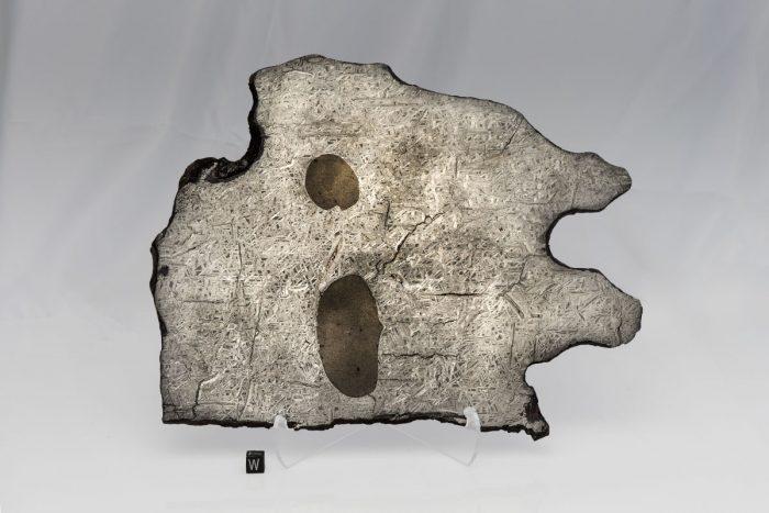 tambo-1648-i
